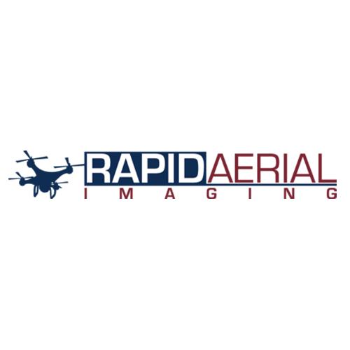 Rapid Aerial Imaging, Ltd.