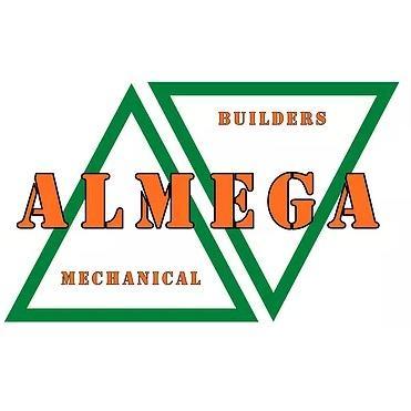 Almega Builders & Mechanical