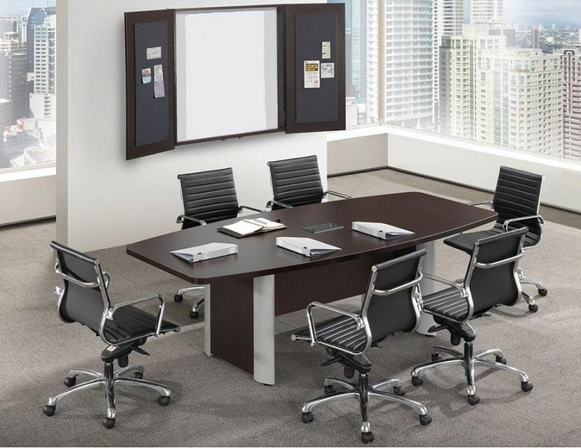 Edm Office Services, Inc. image 2