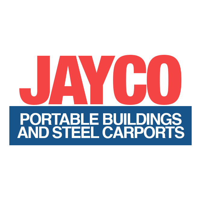 Jayco Portable Buildings and Steel Carports