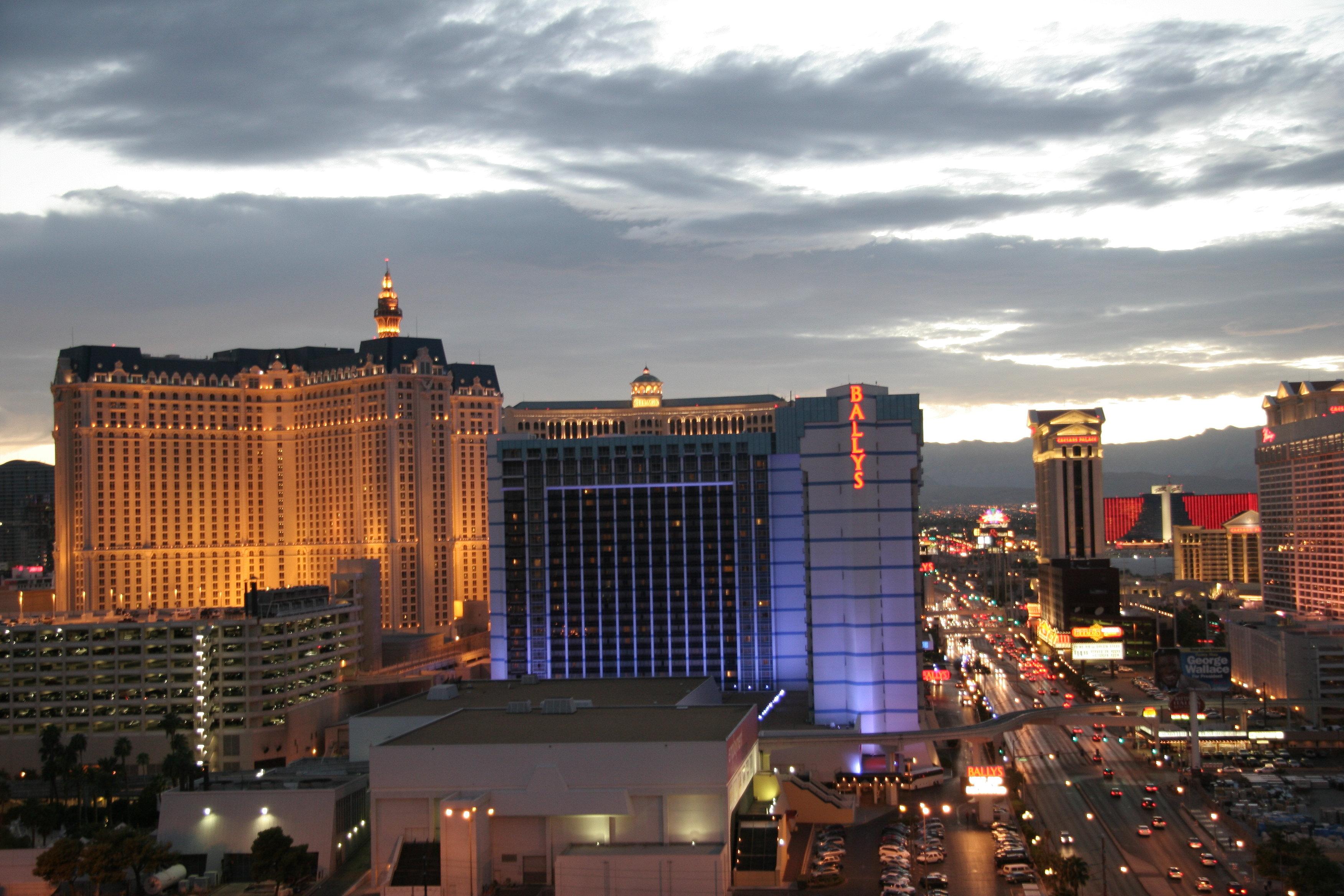 The Platinum Hotel & Spa image 4