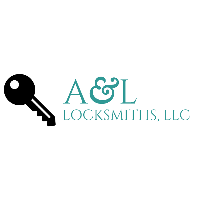 A&L Locksmiths, LLC