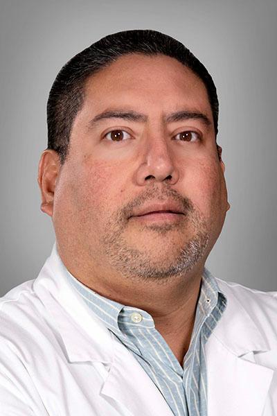 Mariano S.  Lacayo, MD image 0