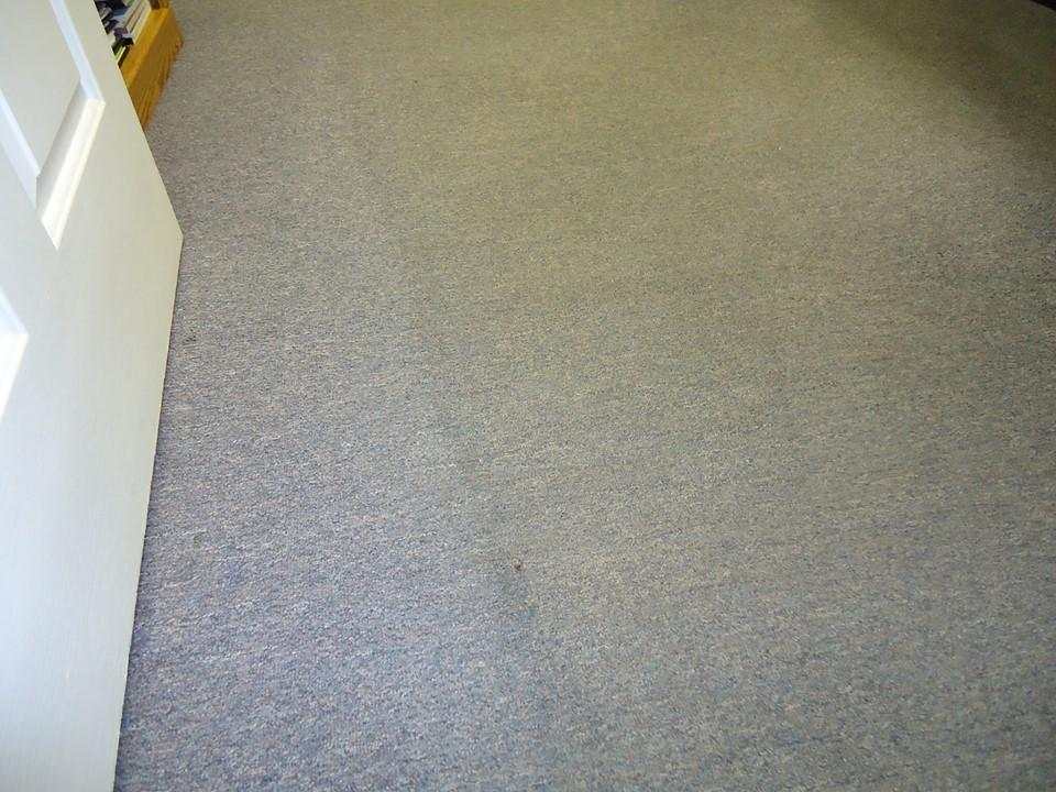 Cope Complete Floor Care image 3