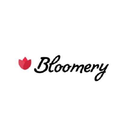 Bloomery