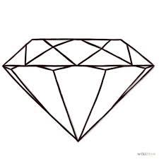 Diamond Tint image 28