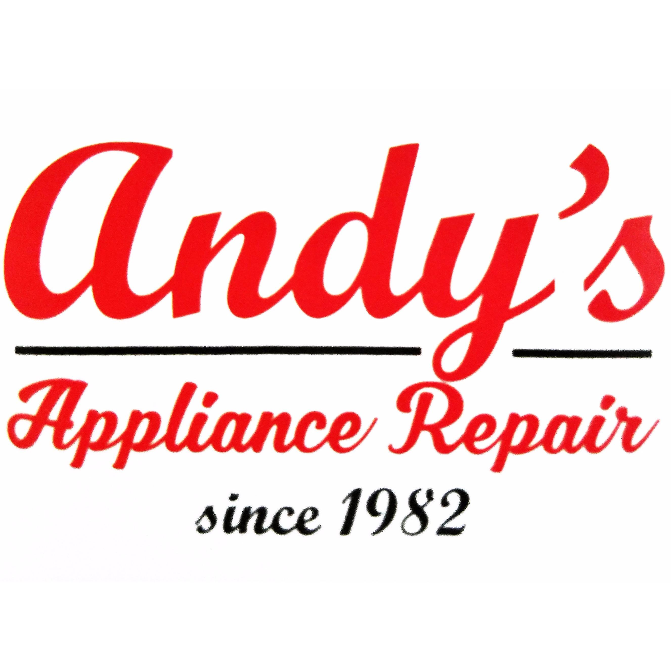 Andy's Appliance Repair of the Triad - High Point, NC 27262 - (336)365-1977 | ShowMeLocal.com