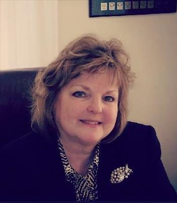 Allstate Insurance Agent: Cleta Vining
