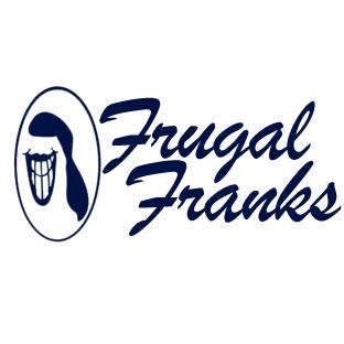 Frugal Franks