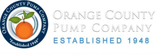 OC Pump Company