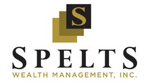 Spelts Wealth Management