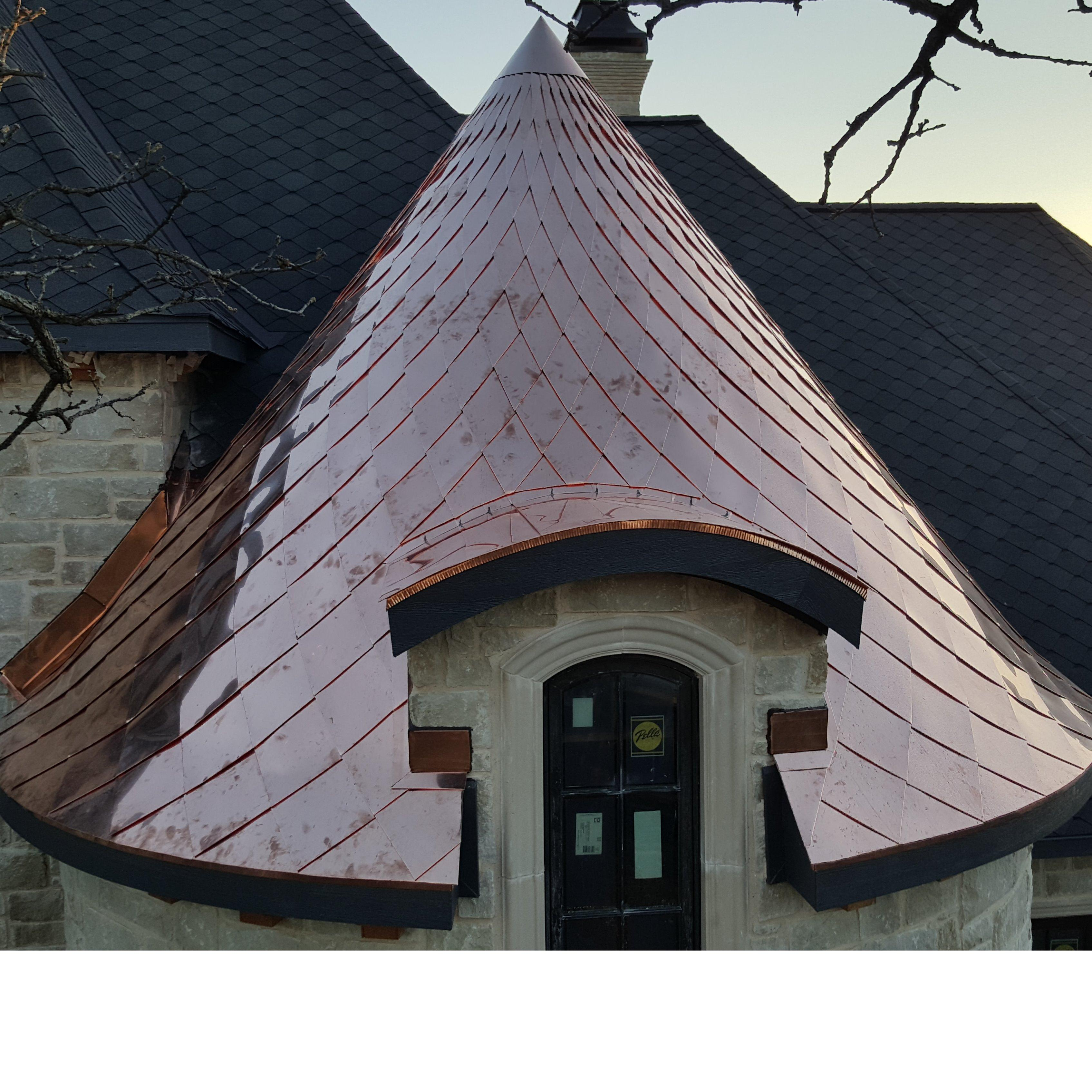 Brinkmann Quality Roofing Services image 5