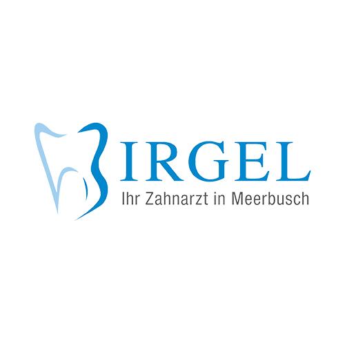 Zahnarzt Implantologie & Ästhetische Zahnheilkunde Dr.med.dent. Matthias Birgel