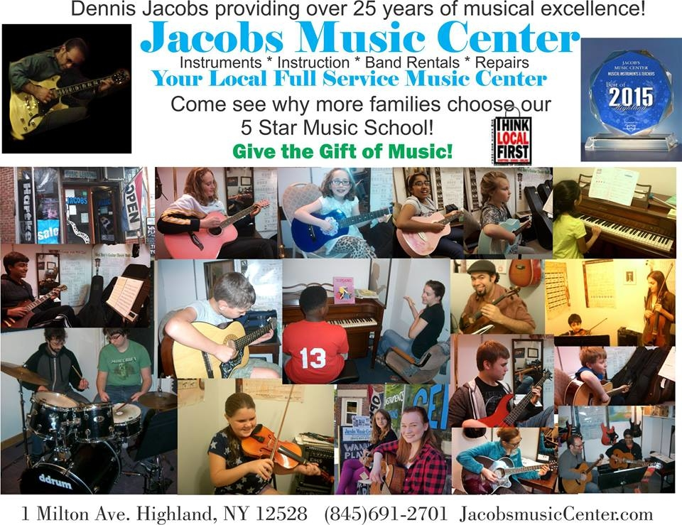 Jacobs Music Center image 3