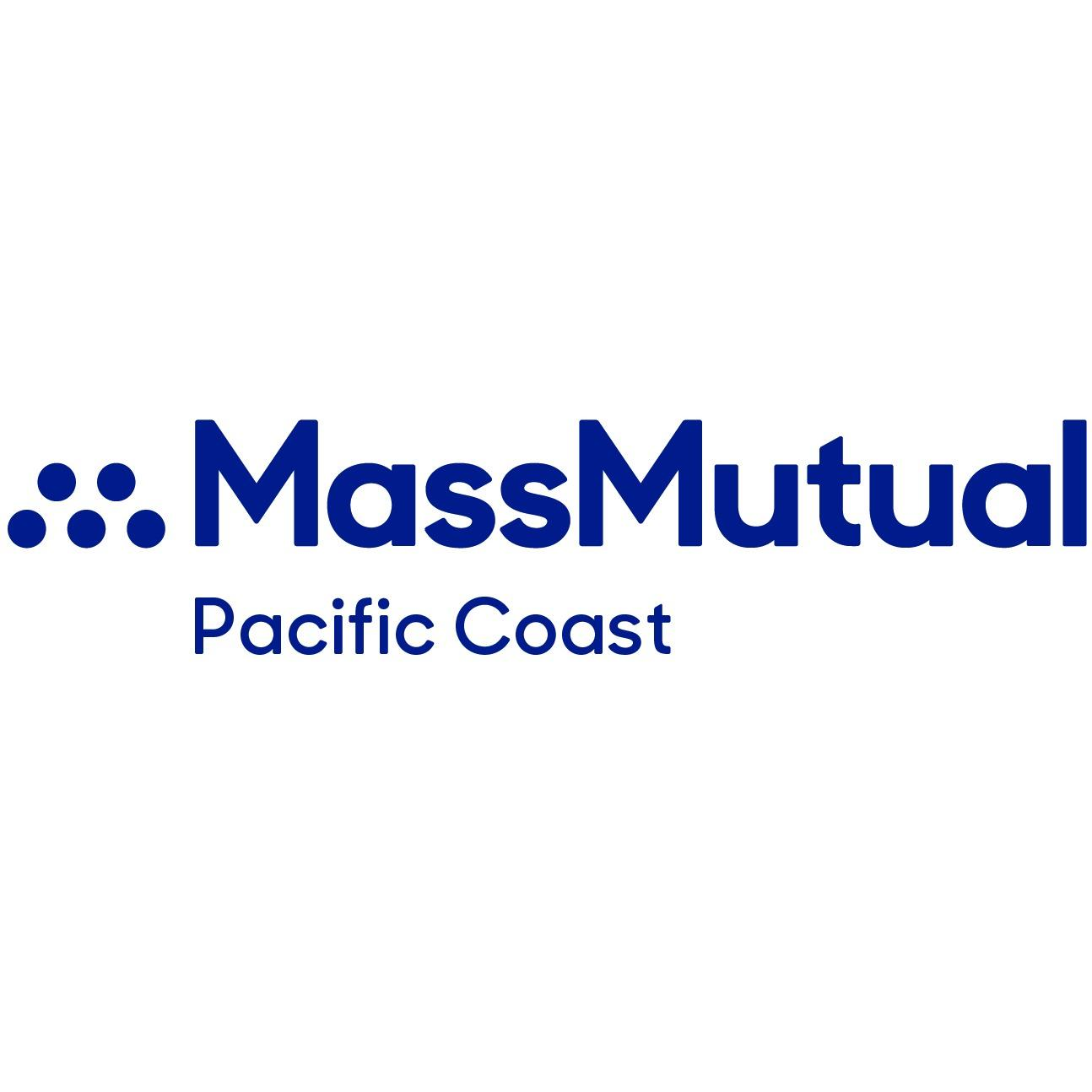 MassMutual Pacific Coast