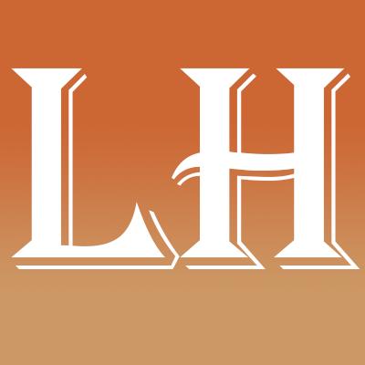 Louisville Handyman & Remodeling