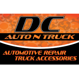 DC Auto N Truck