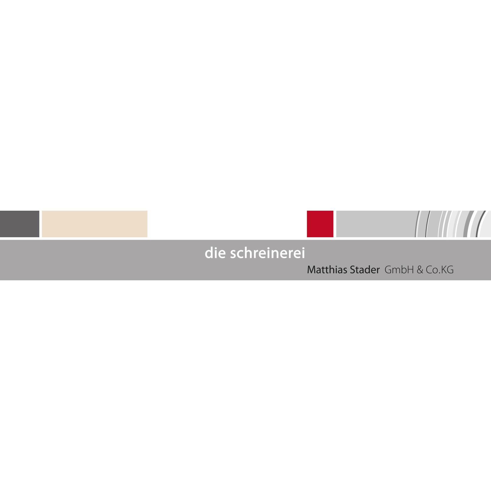 Moebel Und Inneneinrichtung Konstanz 78462 Yellowmap