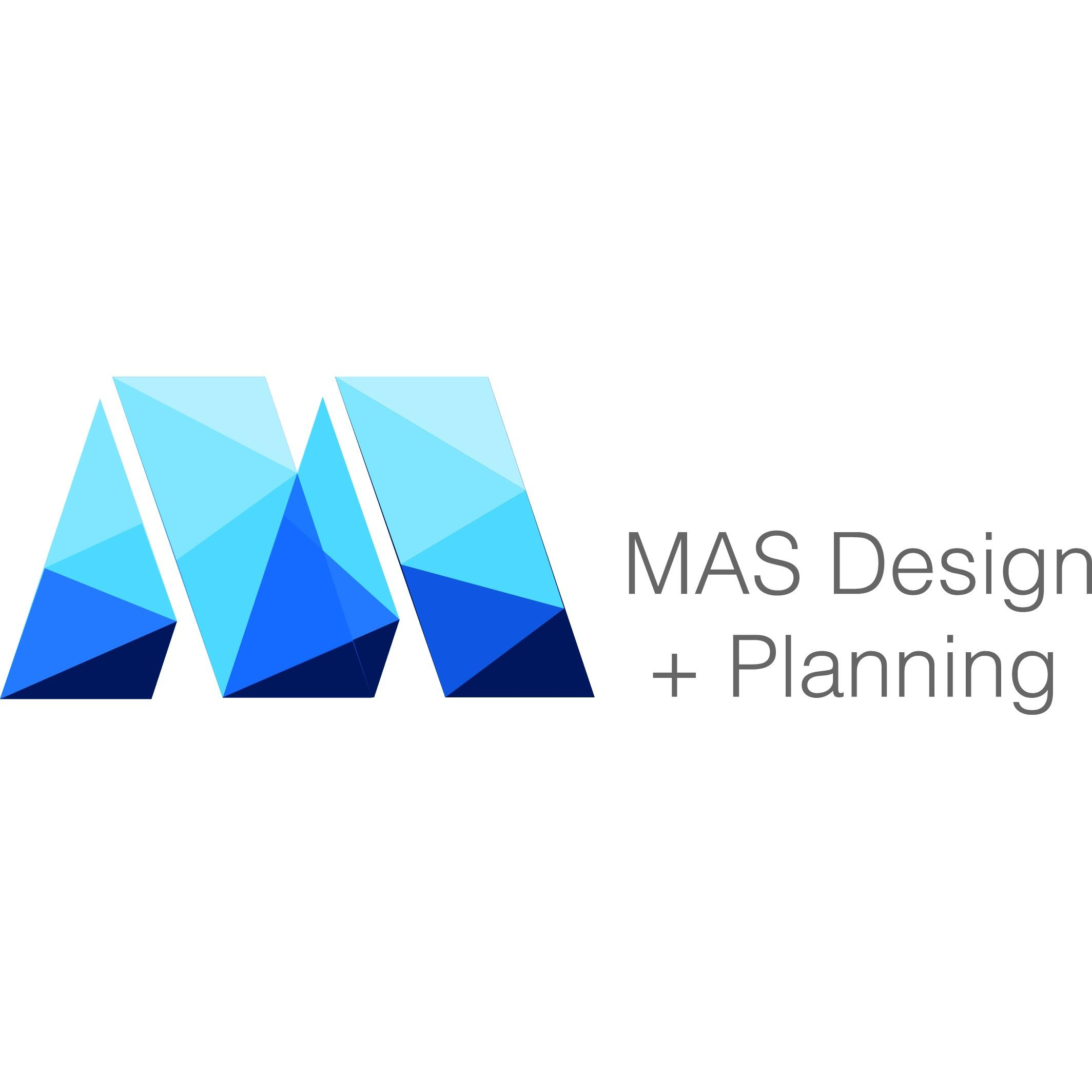 MAS Design and Planning Inc. image 9