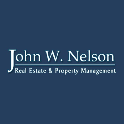 John W Nelson Real Estate & Property Management