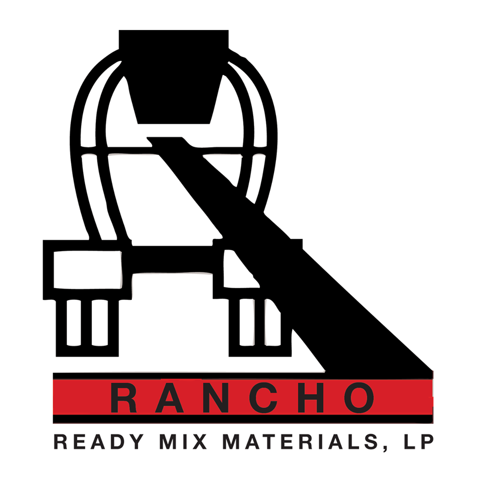Rancho Ready Mix Products, L.P. image 1