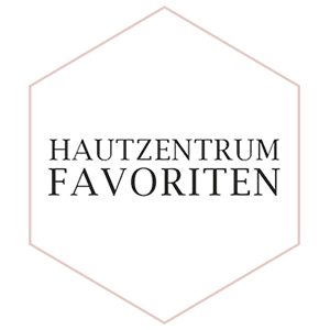 Hautzentrum Favoriten Gruppenpraxis Dr Michael Steyrer & Dr Barbara Kainz