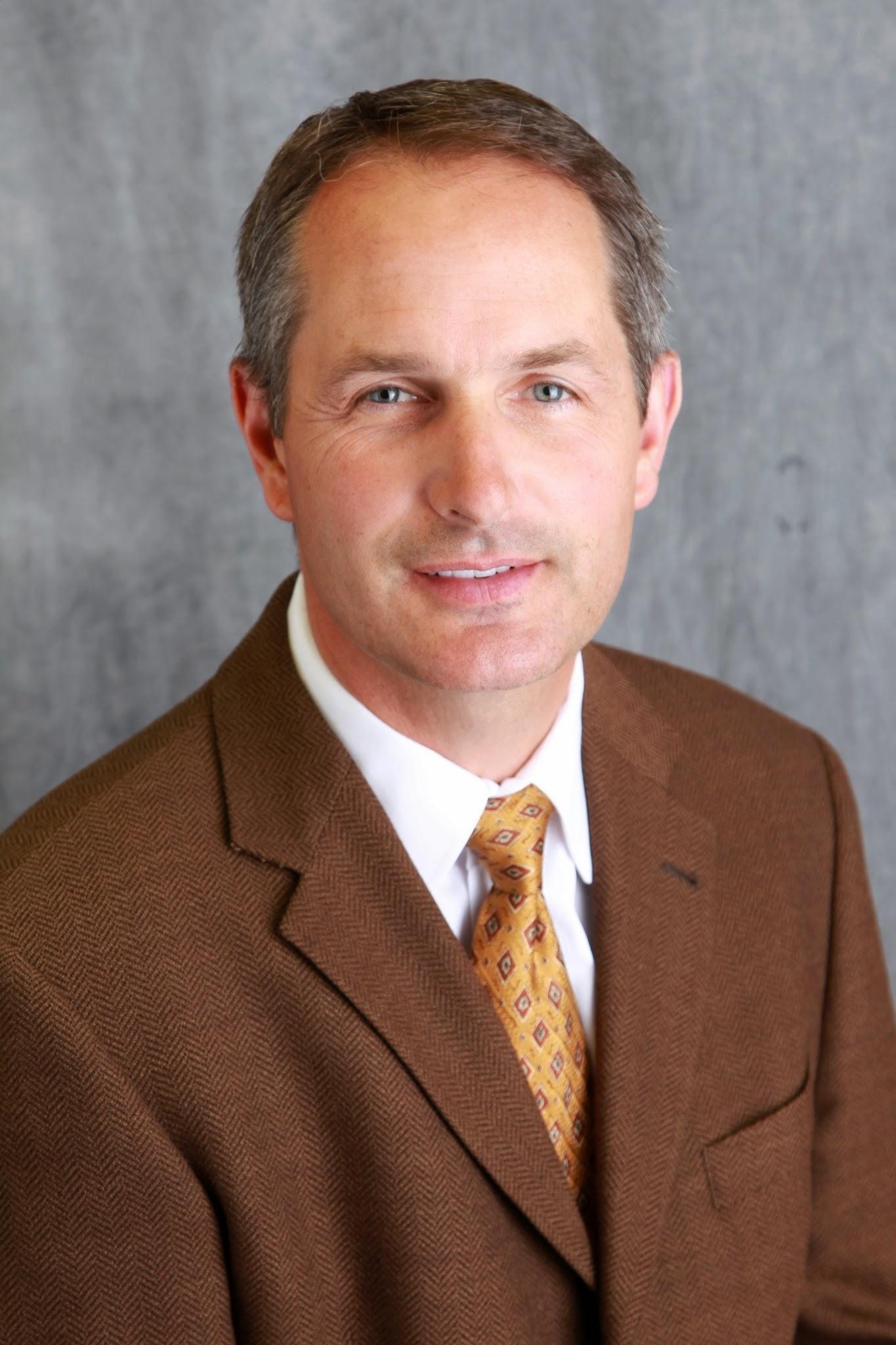 Wesley Smidt, MD image 1