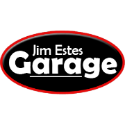 Jim Estes Garage