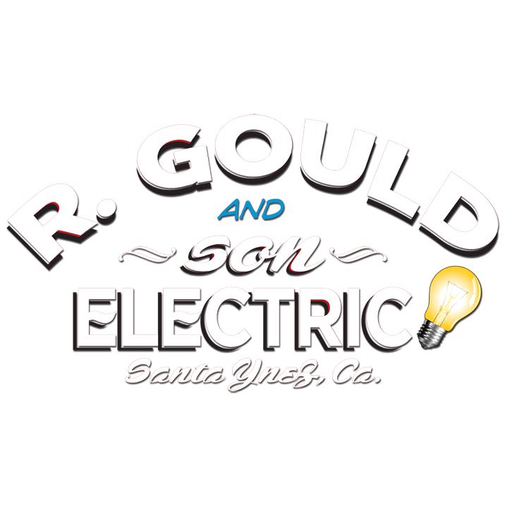 Robert Gould Electric, Inc.