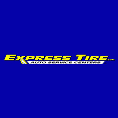 Norman Discount Tire & Service Inc