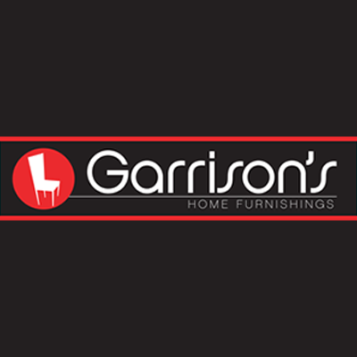 Garrison 39 S Home Furnishings In Central Point Or 541 830 1