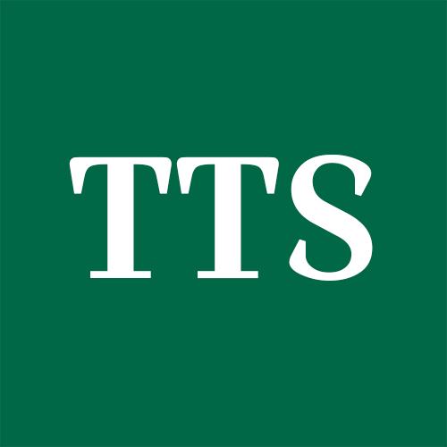 Tamale/Taco Shop