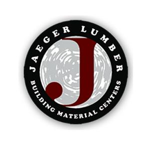 Jaeger Lumber
