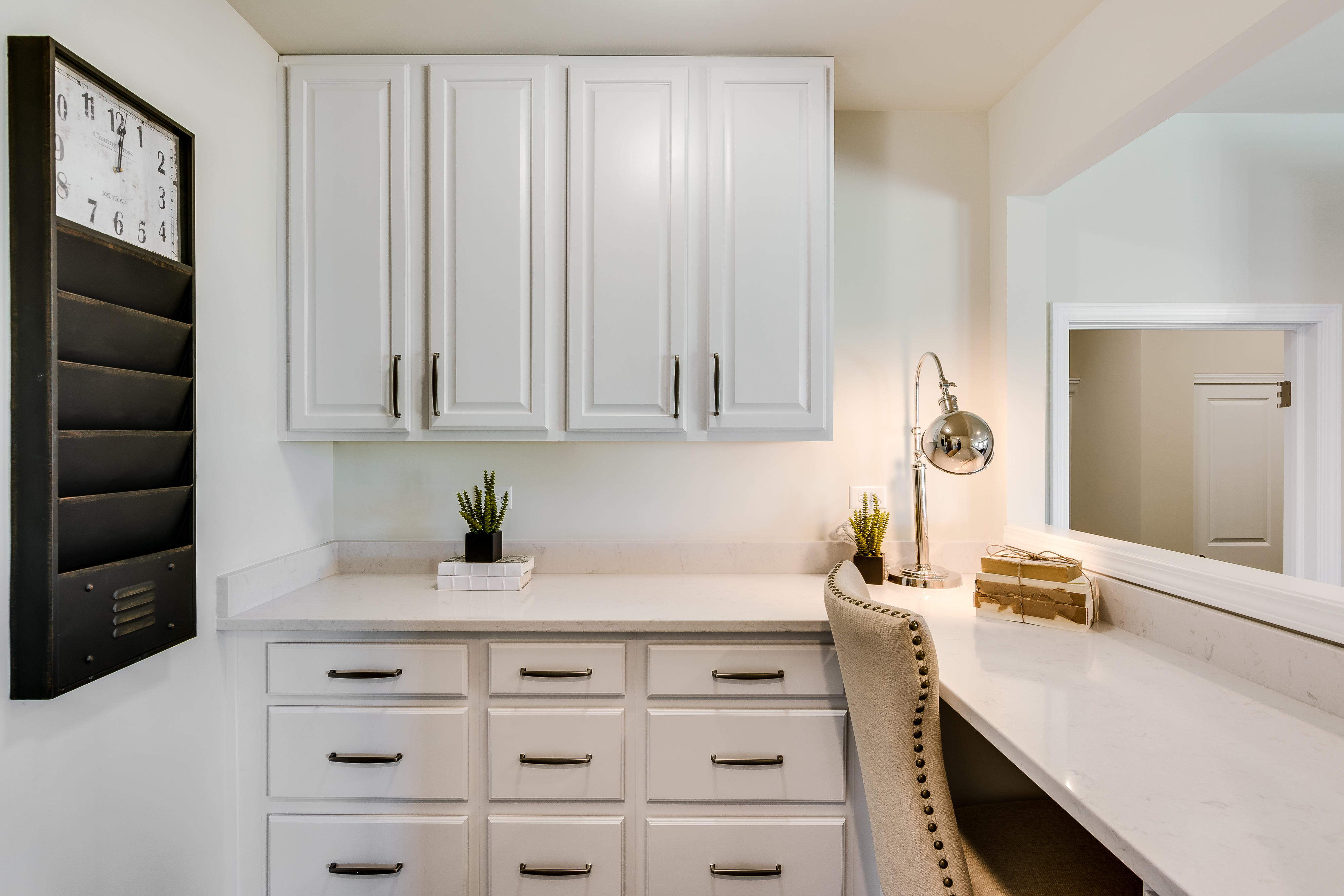 Finley Park by Pulte Homes image 10
