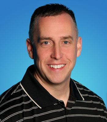 Joel Rice: Allstate Insurance image 0