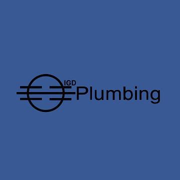 IGD Plumbing