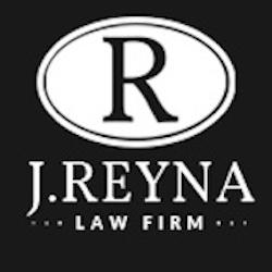 Reyna Injury Lawyers image 5