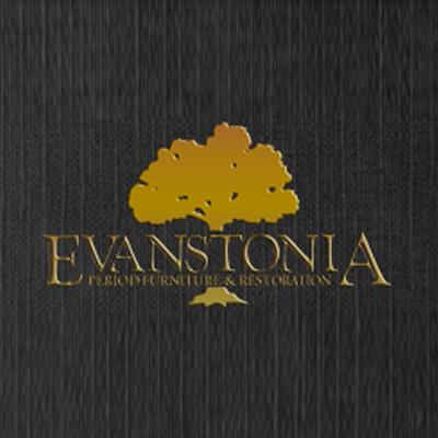 Evanstonia Antiques & Restoration