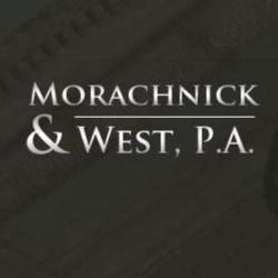 Morachnick & West P.A.