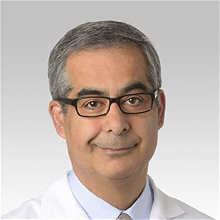 Image For Dr. Ebrahim  Amani MD