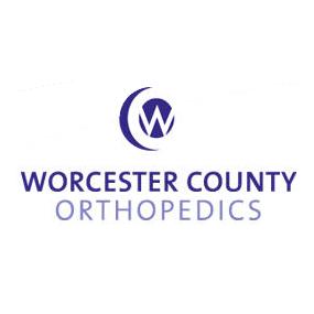 Worcester County Orthopedics - Philip J Lahey Jr MD