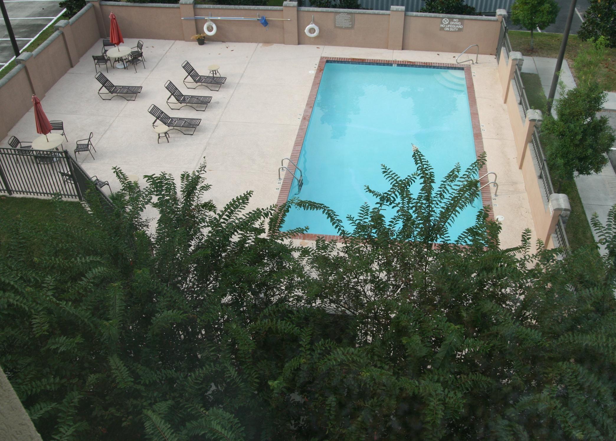 Hampton Inn & Suites Lafayette image 4