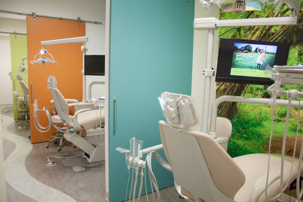 Acworth Smiles Dentistry image 18