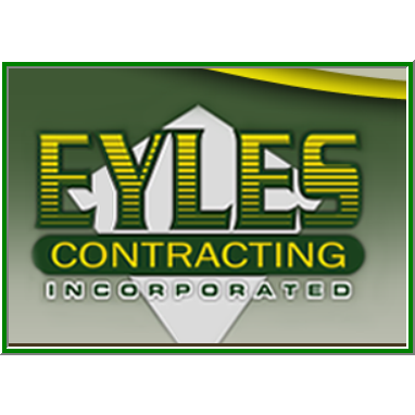 Eyles Contracting Incorporated