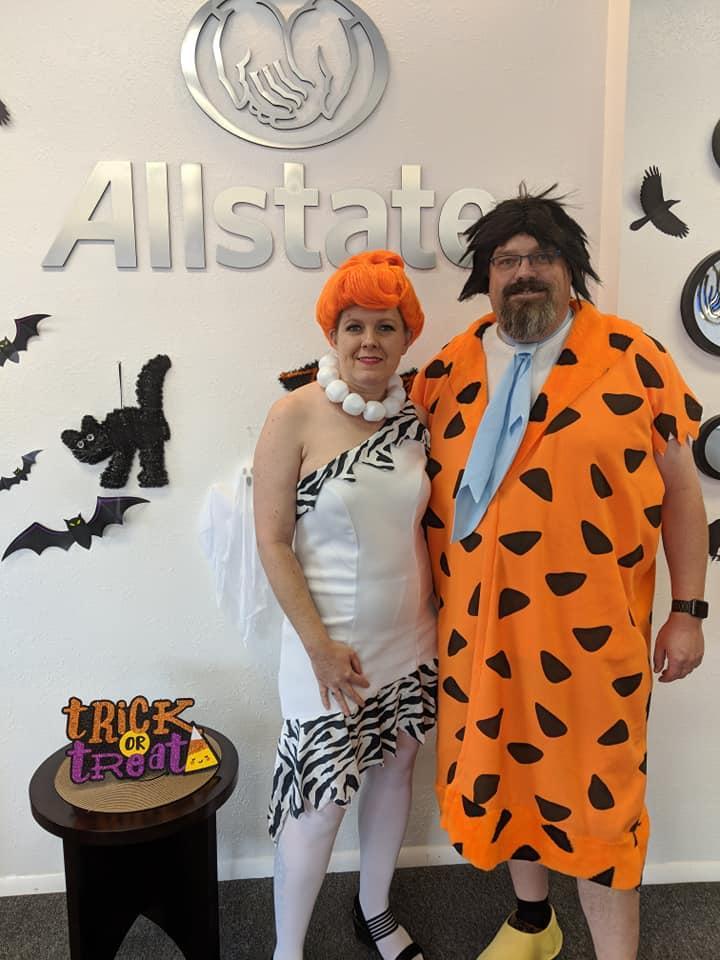 Todd Jones: Allstate Insurance image 8