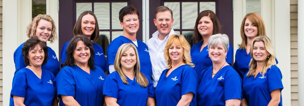 Leiss Orthodontics image 0