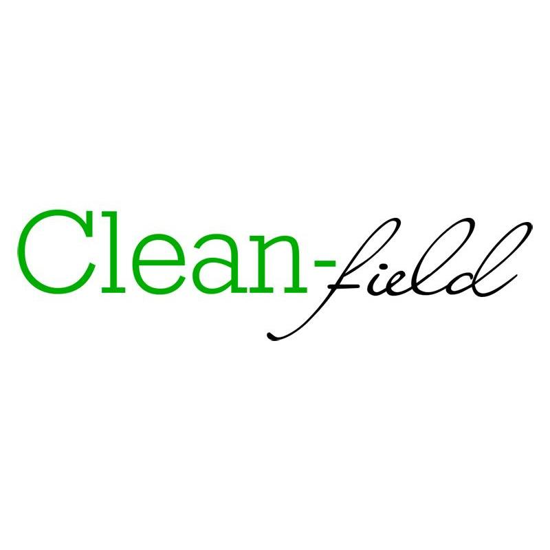 CleanField - Romford, Essex RM5 3YP - 07387 287842 | ShowMeLocal.com