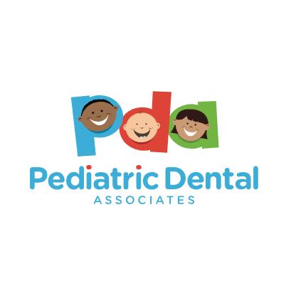 Pediatric Dental Associates of North Broad