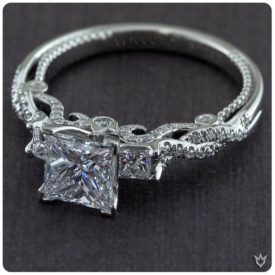 Emerald Lady Jewelry image 3