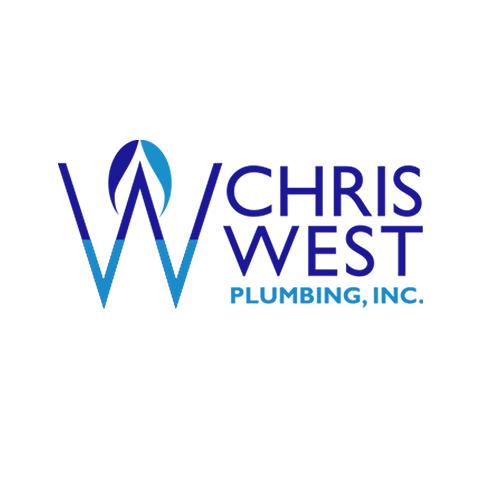 Chris West Plumbing, Inc.